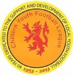Chiltern Youth League