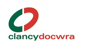 ClancyDocwra